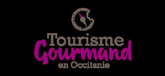 Tourisme Gourmand En Occitanie
