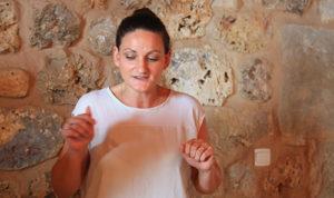 Aurore guide gourmand en Occitanie