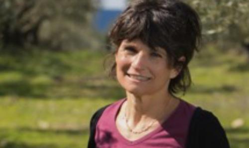 Hélène Guide gourmand en Occitanie