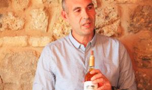 Xavier guide gourmand en Occitanie